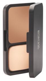 Make-up Kompakt ivory 11k