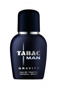Gravity Eau de Toilette Natural Spray 50 ml