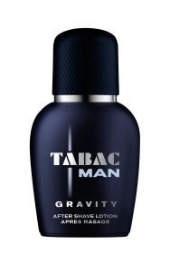 Gravity After Shave Lotion