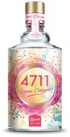4711 Remix Cologne Neroli Eau de Cologne