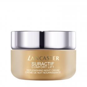 LA Suractif Replenishing Night Cream 50ml