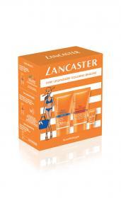 Sun Beauty Starter Kit