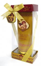 Shower Gel Vintage Angel