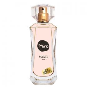 Magic Eau de Parfum (mit Glitter)