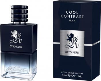 Cool Contrast Man After Shave Lotion