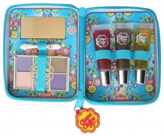 Chupa Chups Beauty Wallet