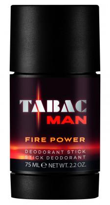 Tabac Fire Power Deotick 75ml