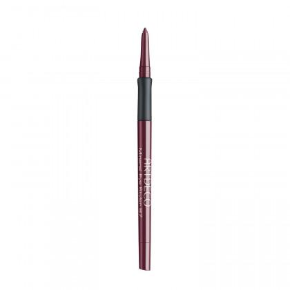 Mineral Eye Styler 97 mineral dirty plum