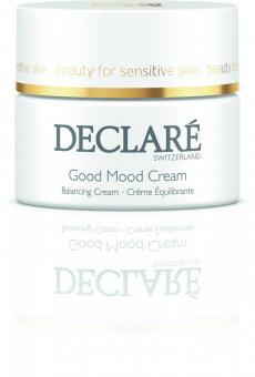 Good Mood Cream